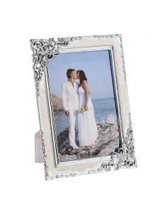 Rama foto together