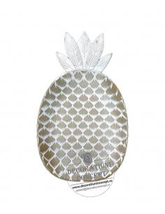Platou Ananas