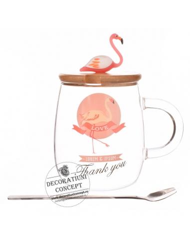 Cana Flamingo