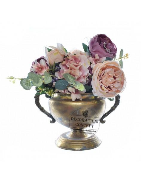 Vaza decorativa Artemis